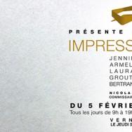 Impression_libre