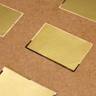 Mémoire de cartes postales